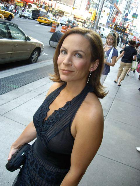 June 2008 Rachel Coleman